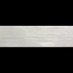 Полиамидная оболочка Прозрачная 60 мм 2 м