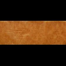 Коллагеновая оболочка 80 мм 2 м