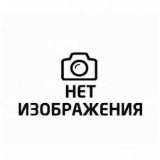 Фиброузная оболочка Квадрат 60 мм 2 м